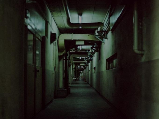 01-tunnel-artikelfotos01